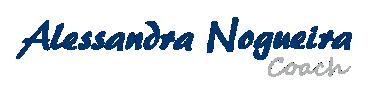 Blog – Alessandra Nogueira Coach